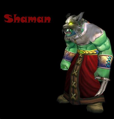 Shaman Deck Frozen Throne by Shaman Image World Of Warcraft The Frozen Throne Mod