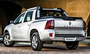 Dacia Duster Oroch : 5 vehicles we think would sell well in south africa car magazine ~ Maxctalentgroup.com Avis de Voitures