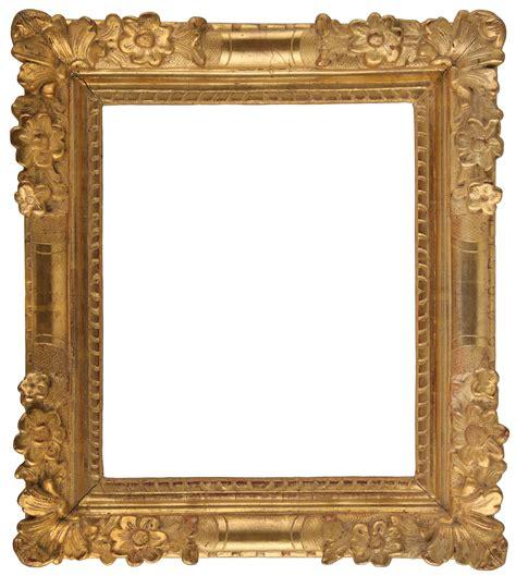 bilderrahmen mit spiegelrahmen 12 auktion antiker rahmen bei conzen in flingern