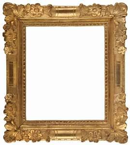 Bild Selbst Rahmen : 12 auktion antiker rahmen bei conzen in flingern conzen ~ Orissabook.com Haus und Dekorationen