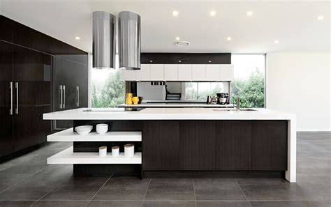 kitchen benchtop designs 8 creative kitchen island styles for your home 2313