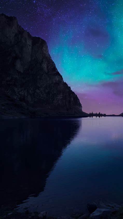 Wallpapers Of The Week Lakes