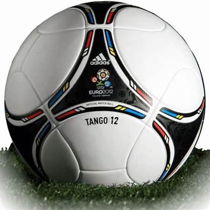 Euro Ball Cup Balls Tango Football Official