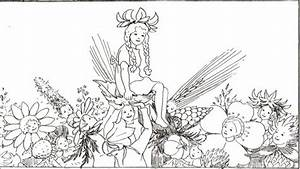 Image Result For Star Princess Coloring C Coloring Disney C Disney