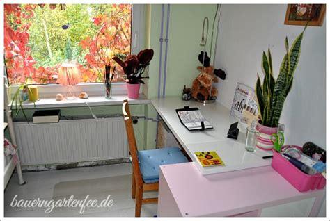 Was Kann Ich Basteln Für Mein Zimmer by Bastelraum Musikzimmer Bauerngartenfee De