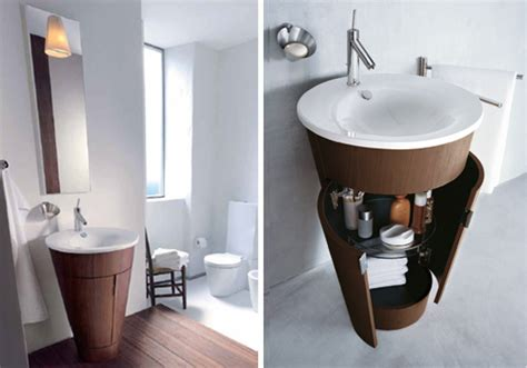 philippe starck bathroom design home decoration