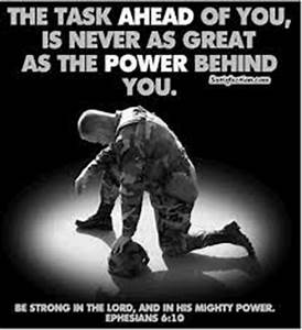 Marine Force Recon on Pinterest | Marine Quotes, Usmc and ...