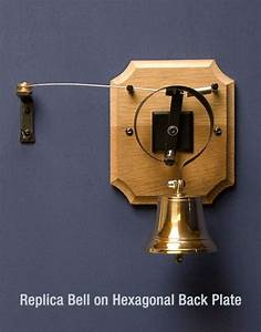 18 Best Images About Door  U0026quot Butler U0026quot  Bells