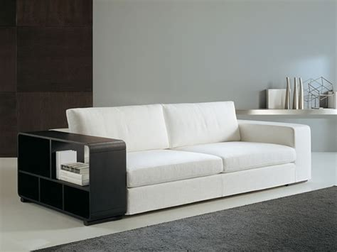 Ultra Modern Sofas Uk Chaise Modern Heath Box Leather