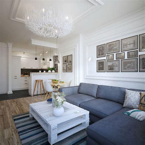 scandinavian home interiors 28 gorgeous modern scandinavian interior design ideas