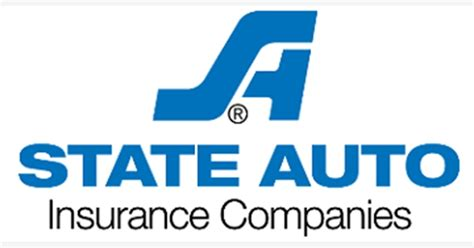 Jobs With State Auto Insurance Companies