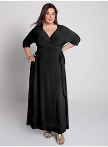 robe longue grande taille ete With robe longue été grande taille