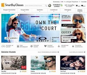 Apotheke Online Shop Auf Rechnung : wo sonnenbrillen auf rechnung online kaufen bestellen ~ Themetempest.com Abrechnung