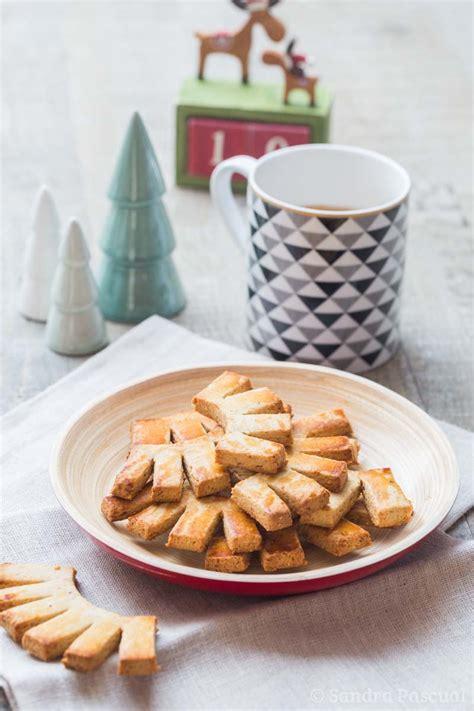cerf cuisine bredele bois de cerf aux noix et miel cuisine addict