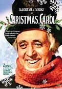Michael Dolan Christmas Carol