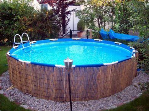 frame pool verkleiden pin ehl auf pool in 2019 pool im garten poolverkleidung und pool ideen