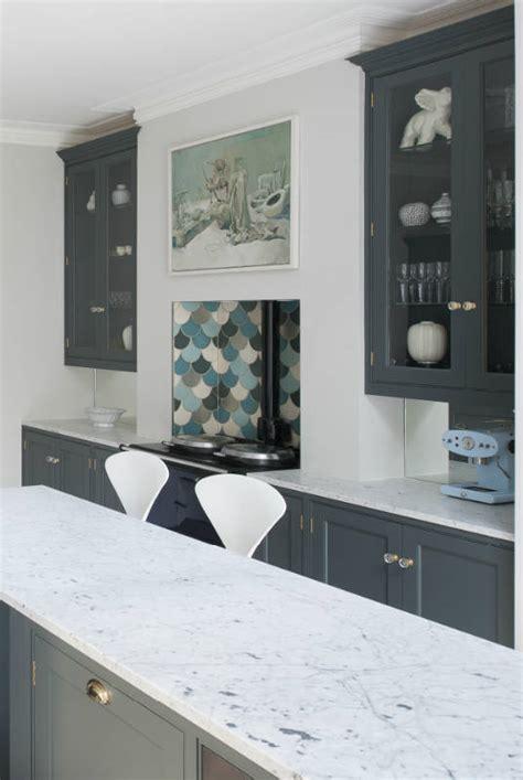 majestic marble woodwork kitchens handmade furniture
