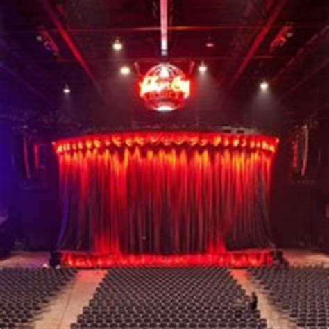 salle forest national bruxelles forest national bruxelles ticketone