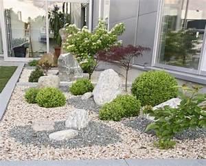 Deko Mit Gräsern : steingarten mit gr sern gestalten steingarten mit grasern gestalten reimplica nowaday garden ~ Sanjose-hotels-ca.com Haus und Dekorationen