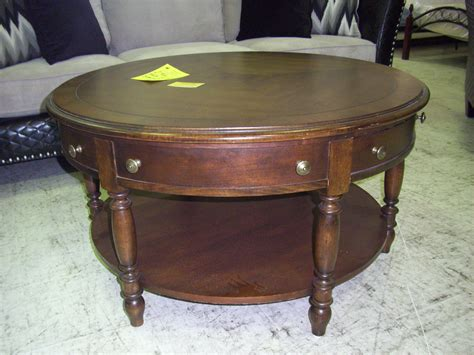 vintage coffe tables coffee tables ideas amazing coffee table with 3173