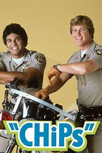 845 Best Chips Images On Pinterest Chips Larry Wilcox