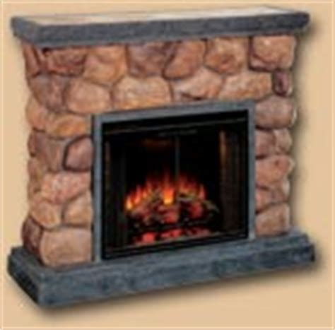 electric fireplaces  inserts paykelcom