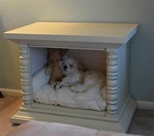 Geruch Aus Alten Möbeln Entfernen : 76 besten hund bilder auf pinterest haustiere hunde und hunde bett ~ Orissabook.com Haus und Dekorationen