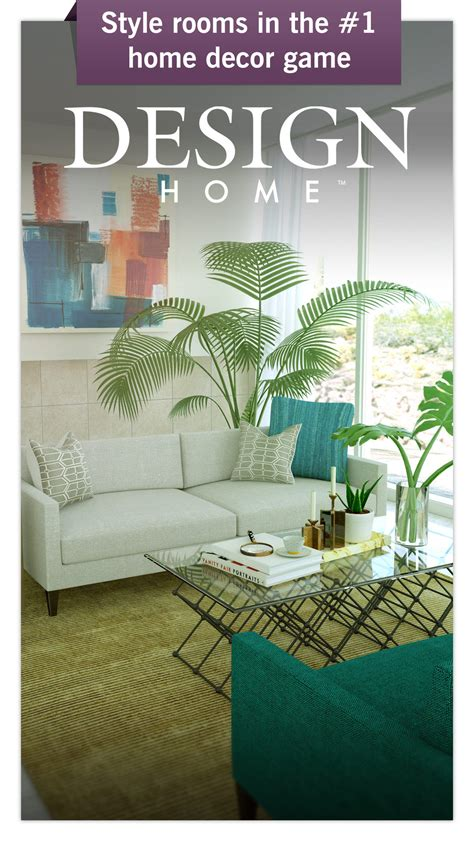 home design by design home by crowdstar inc