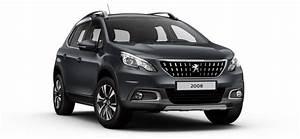 Peugeot 2008 2017 Prix : peugeot 2008 coloris ext rieurs et ambiances int rieures forum ~ Accommodationitalianriviera.info Avis de Voitures