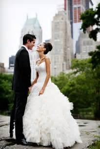 preserving wedding dress can you wear a wedding dress after preservation