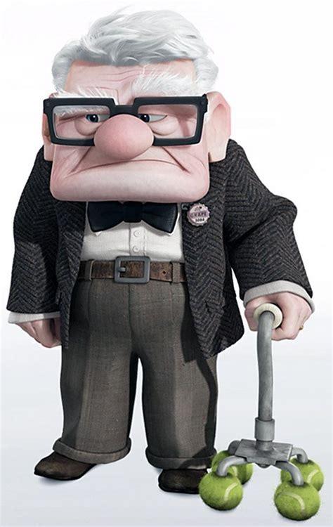Pictures Of A Farm Old Man From Up The Enchanted Bath