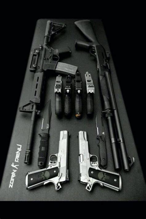 zombie apocalypse weapons there suburban case