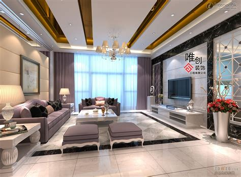 Modern Ceiling Design For Living Room Wwwenergywarden