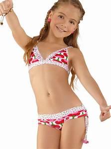 Children's swimwear | so cool | Pinterest | Swimwear ...