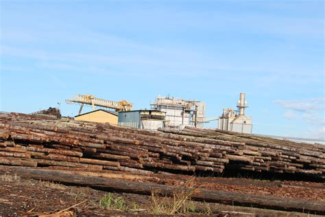 wood artistry restoration fort mill touring a sawmill in northern california a
