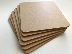 137 best handmade mini notebooks images on pinterest for Homemade mdf furniture