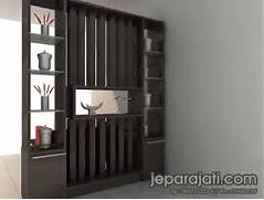 PENYEKAT RUANGAN MINIMALIS PENYEKAT RUANG MINIMALIS Membangun Model Ventilasi Angin Yang Sehat Di Rumah Inspirasi Seputar Rumah Minimalis 2014 Rumah Minimalis Model Taman Depan Rumah Minimalis Modern