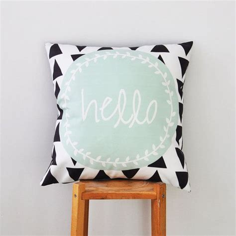 Teenage Decorative Pillows by Teen Pillows