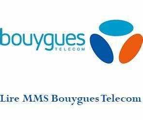 Ecouter Ses Messages Vocaux Bouygues Portable : lire ses mms bouygues sur ~ Medecine-chirurgie-esthetiques.com Avis de Voitures