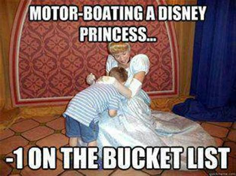 Motorboat Me Meaning by Princess Quotes Quotesgram