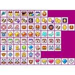 Sheet Quest Spriters Resource Previous Icons