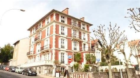 chambre sup 233 rieure photo de la maison du lierre biarritz tripadvisor