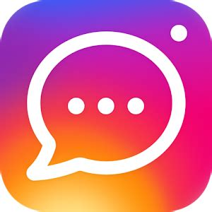 instamessage chat meet hangout apk for blackberry android apk apps for