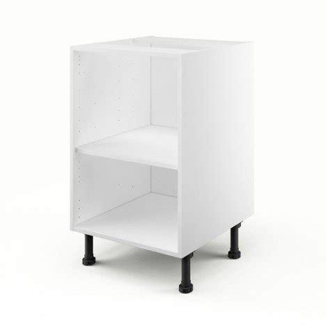 meuble cuisine largeur 55 cm meuble bas cuisine 50 cm largeur cuisinez pour maigrir
