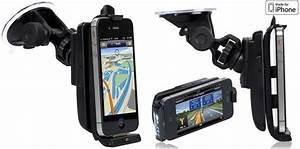 Handyhalterung Fahrrad Mit Ladefunktion : blitzangebote iphone fahrrad und bluetooth halterung ~ Jslefanu.com Haus und Dekorationen