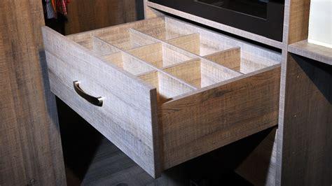 accessoire tiroir cuisine amnagement tiroir with accessoire tiroir cuisine