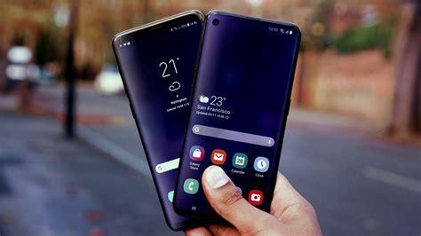 Top 5 Upcoming Smartphones in 2018/2019 | Core Tech World