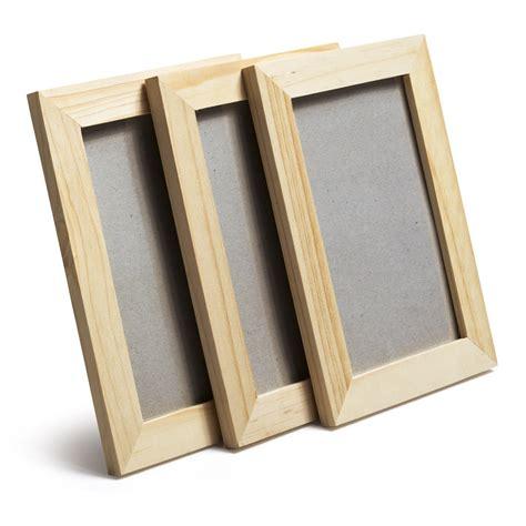ou acheter cadre photo cadre photo quelles dimensions choisir pour afficher vos