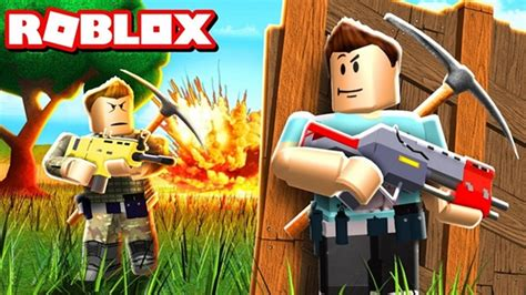 bloxnite early access   roblox