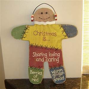 Prepared LDS Family Gifts of Love and Inexpensive